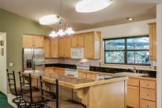 88217 Tiki Ln kitchen-29