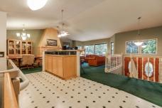 88217 Tiki Ln kitchen view-19